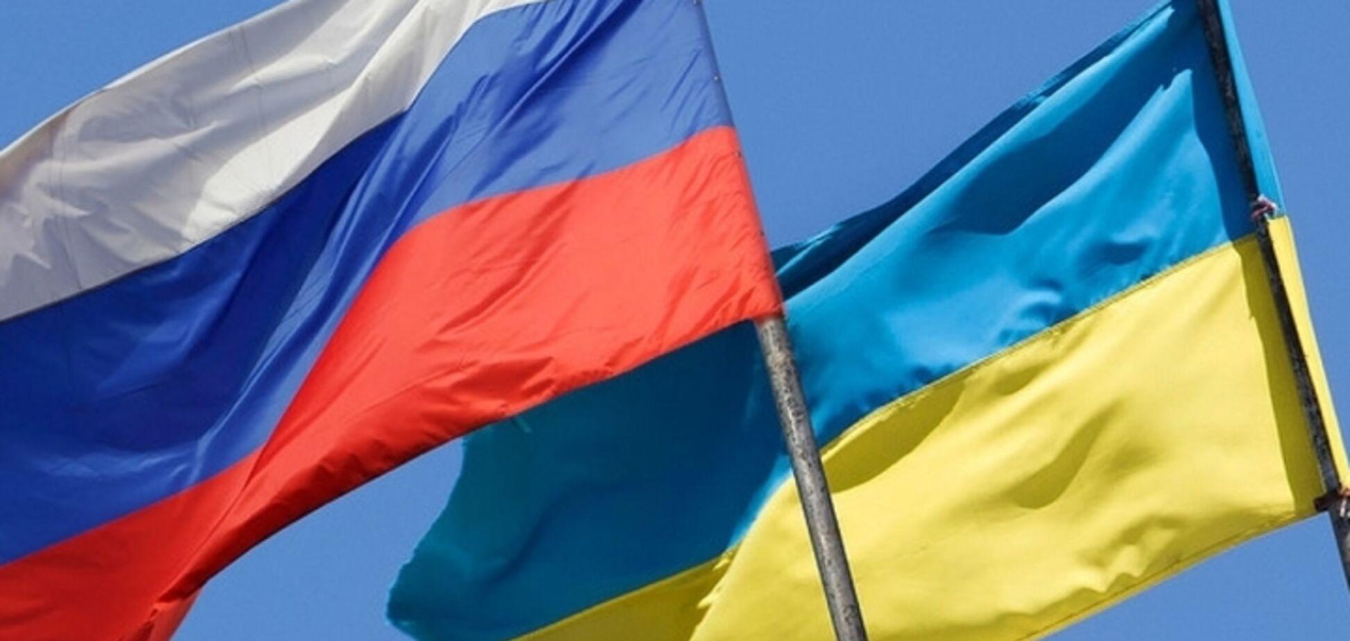Украина и Россия помирятся, в этом нет сомнений
