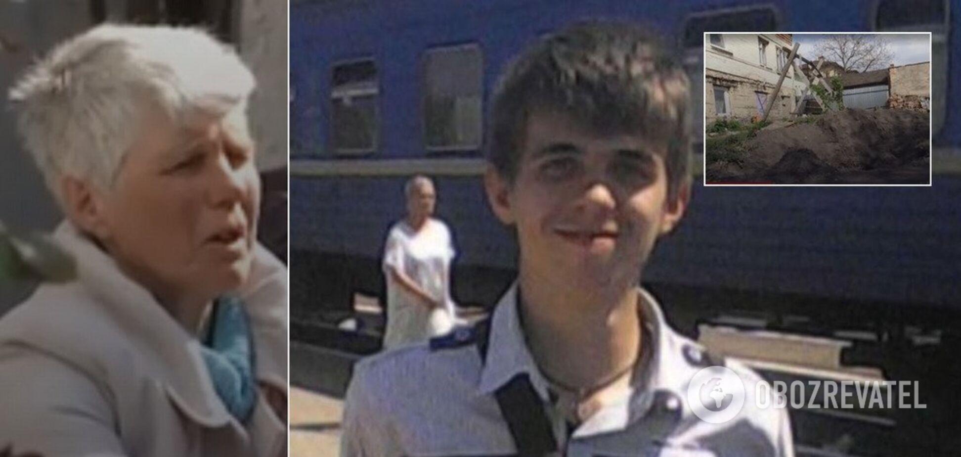 Избивали 3,5 часа: зачем трое подростков зверски убили 'друга' на Львовщине