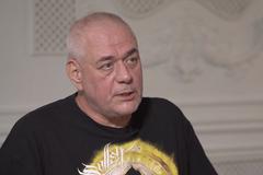 Мушки перед глазами: выяснился еще один трагический нюанс о смерти Доренко