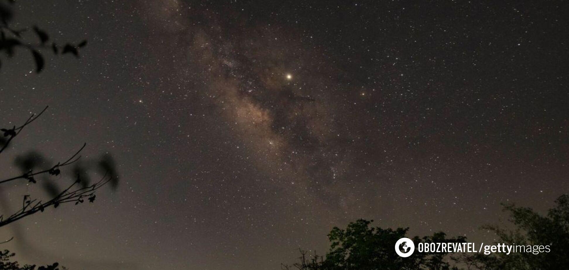Гороскоп: на что нужно обратить внимание всем знакам Зодиака