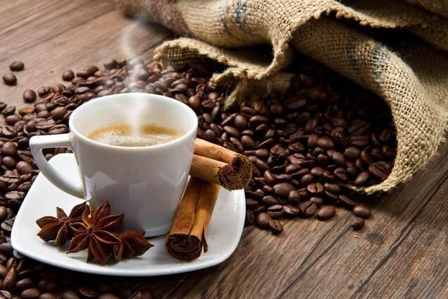 Супрун объяснила, кому вредно пить кофе