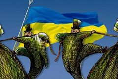 Коломойский приготовил для украинцев много сюрпризов