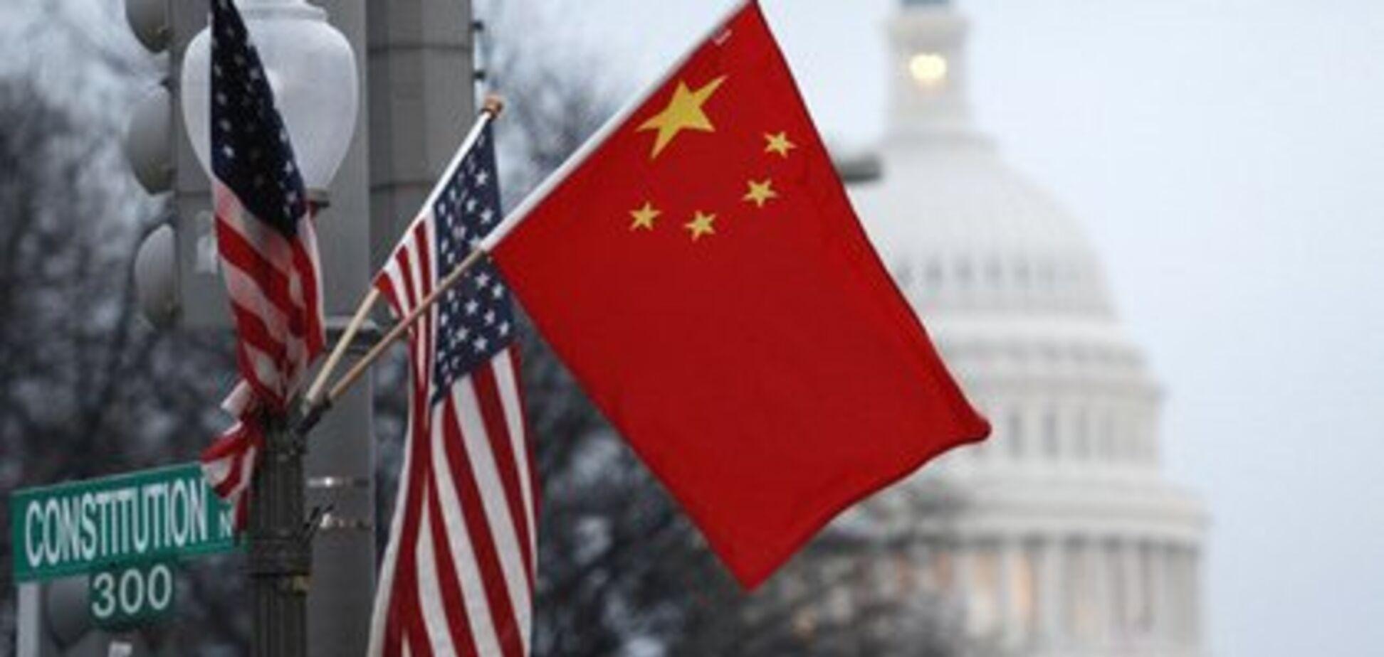 Война Трампа с Китаем: за чей счет весь банкет?