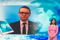 Украина не в приоритете: озвучены темы переговоров Путина и Трампа