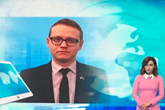 Украина в поветке дня преговоров США и России: эксперт дал прогноз, что будет обсуждаться