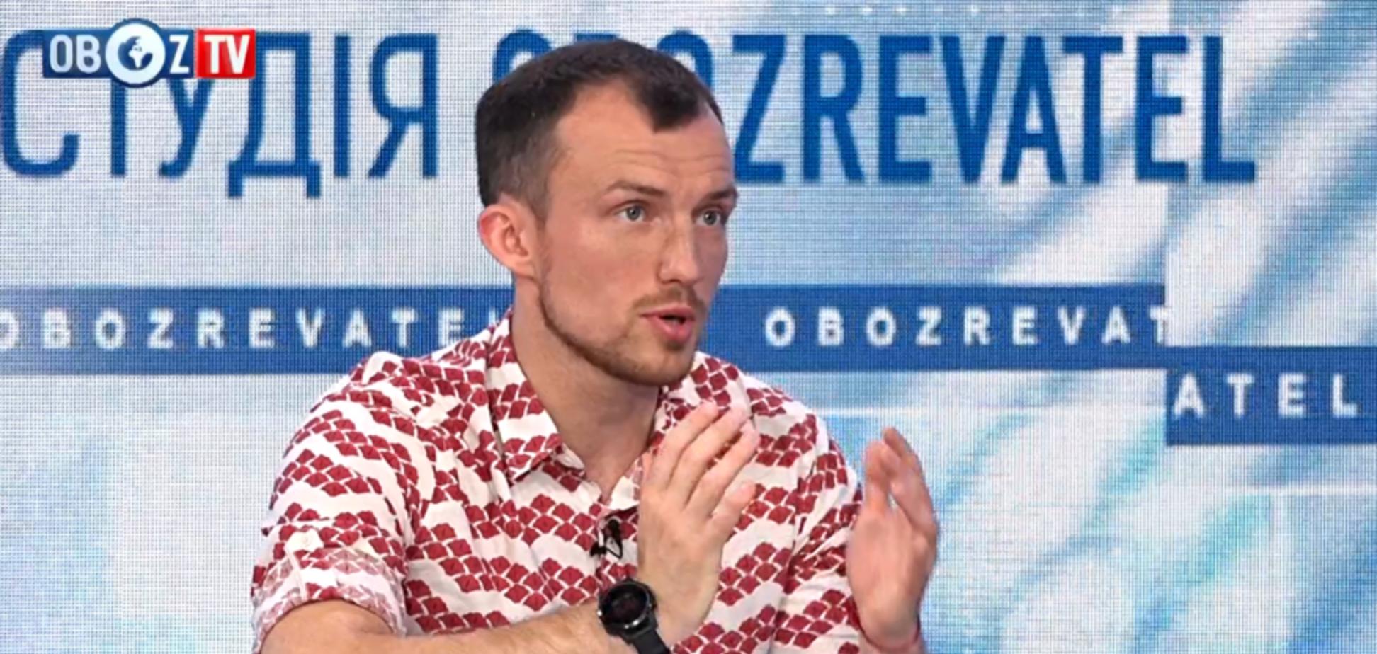 Замітають сліди: експерт пояснив, що ховається за бажанням ліквідувати Укроборонпром