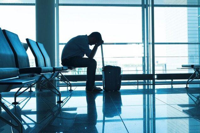 В Украине возникла новая проблема с рейсами: что случилось