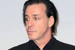 У мережу злили новий альбом Rammstein