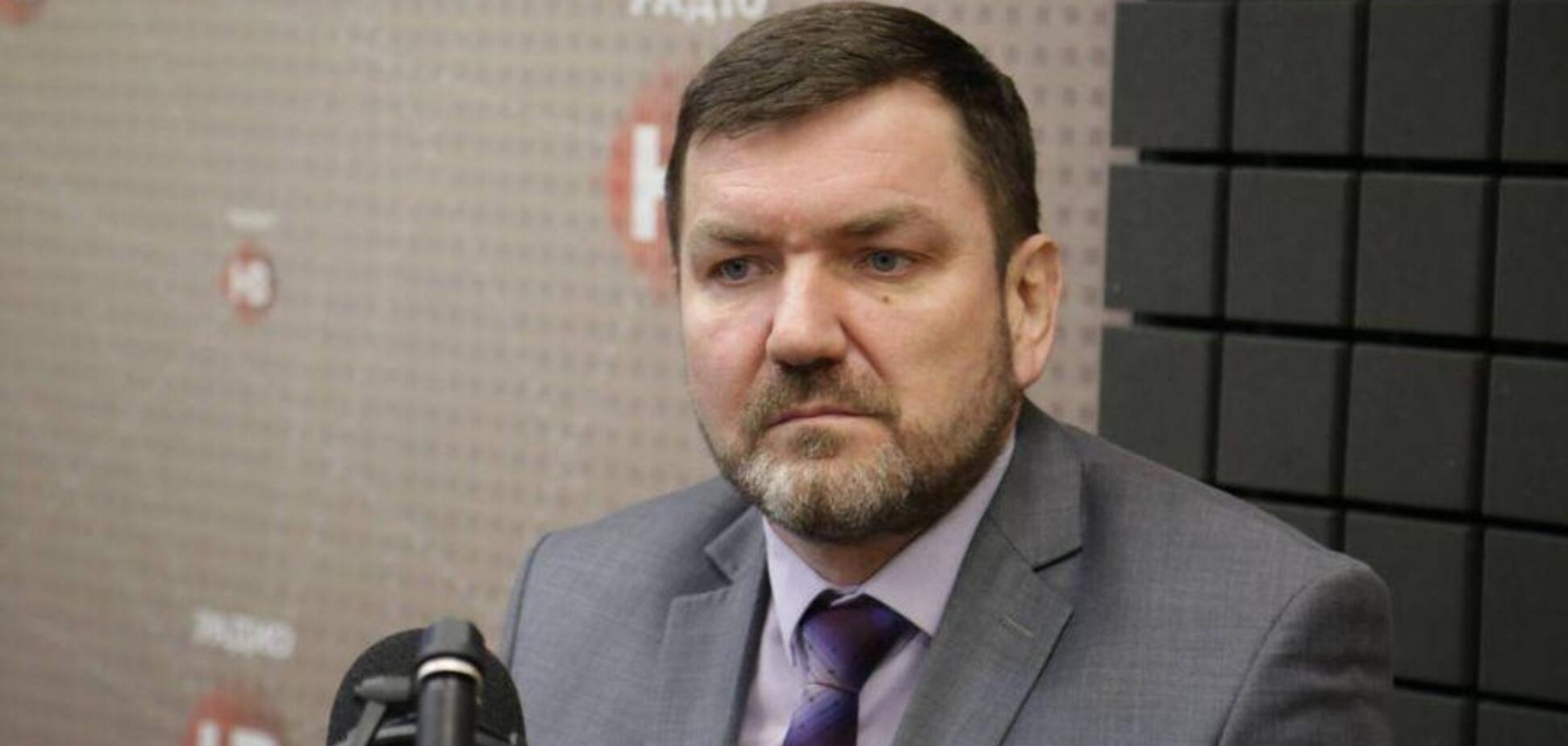 Платили до $6 млн: у ГПУ озвучили нові дані про 'амбарну книгу' Партії регіонів