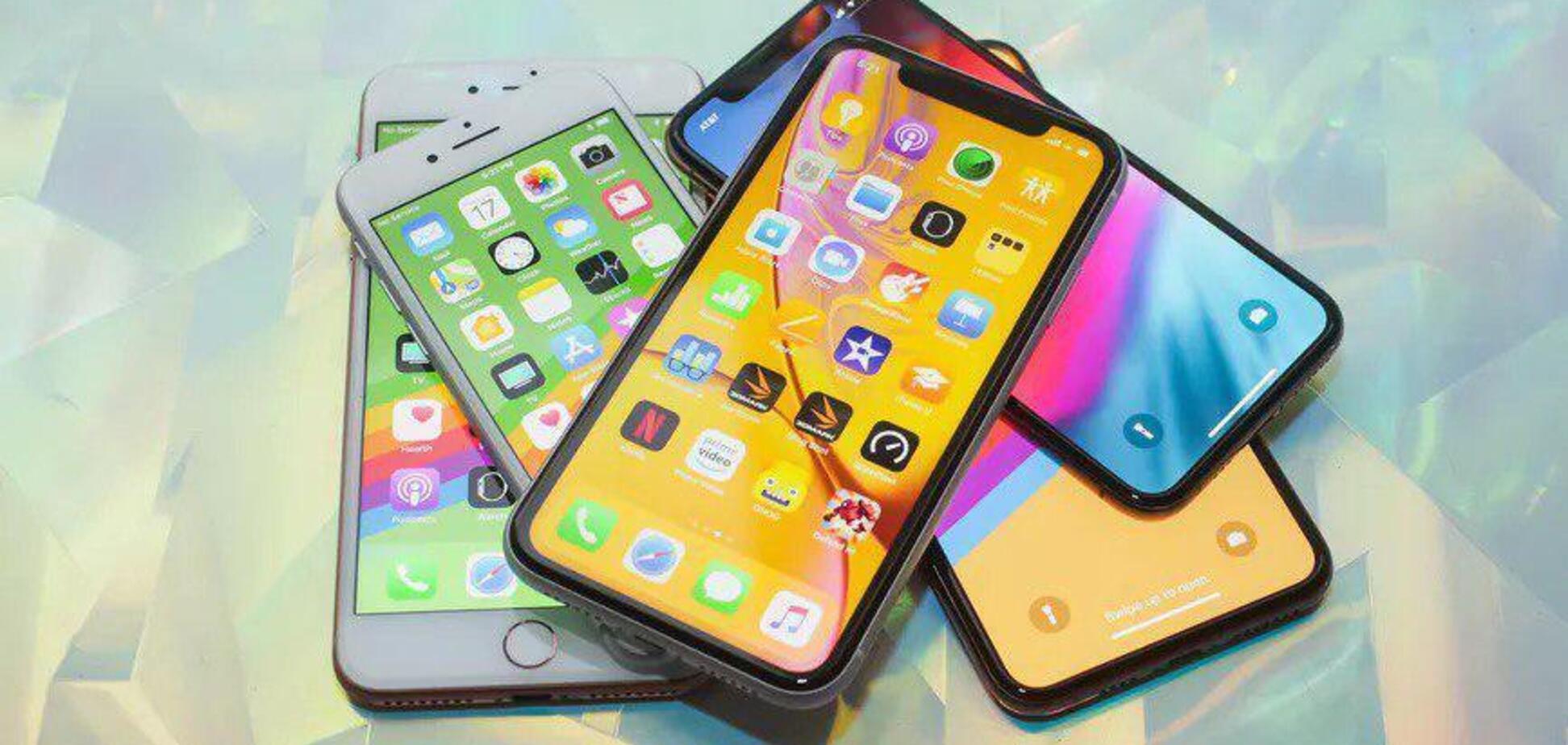 Правда или вымысел: три мифа о самом обсуждаемом iPhone года