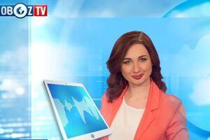 Бесплатная диагностика откладывается: в Украине рассказали о ходе медреформы