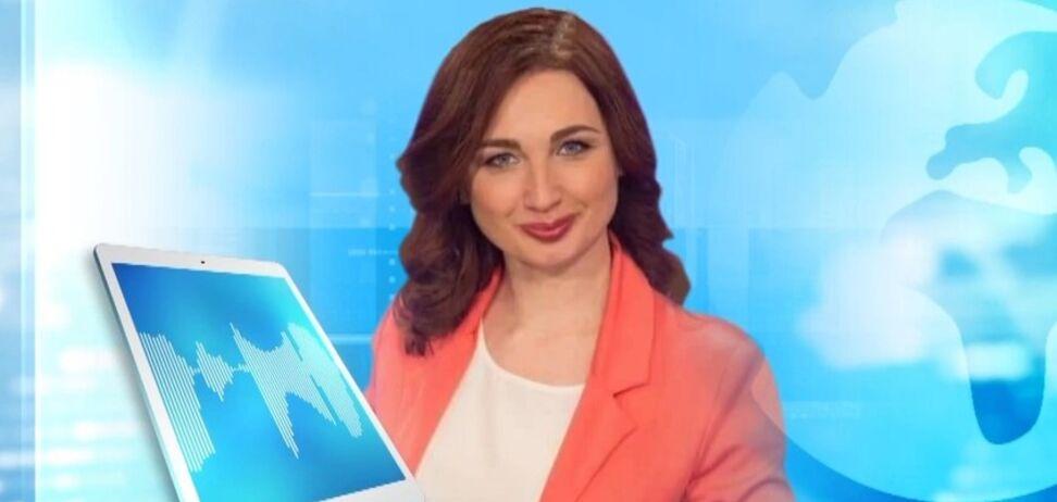 Безкоштовна діагностика відкладається: в Україні розповіли про хід медреформи