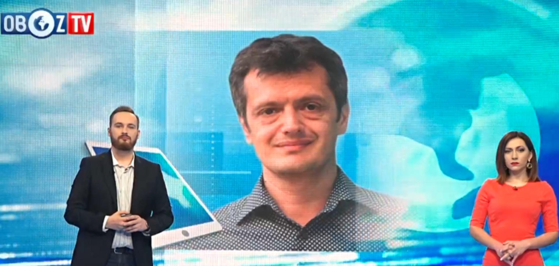 В Україні почалась парламентська передвиборча кампанія: економіст дав оцінку заявам Гройсмана