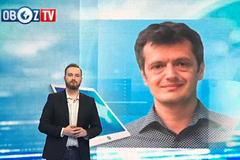 В Украине началась парламентская предвыборная кампания: экономист дал оценку заявлениям Гройсмана