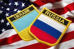 Помочь Украине будет некому