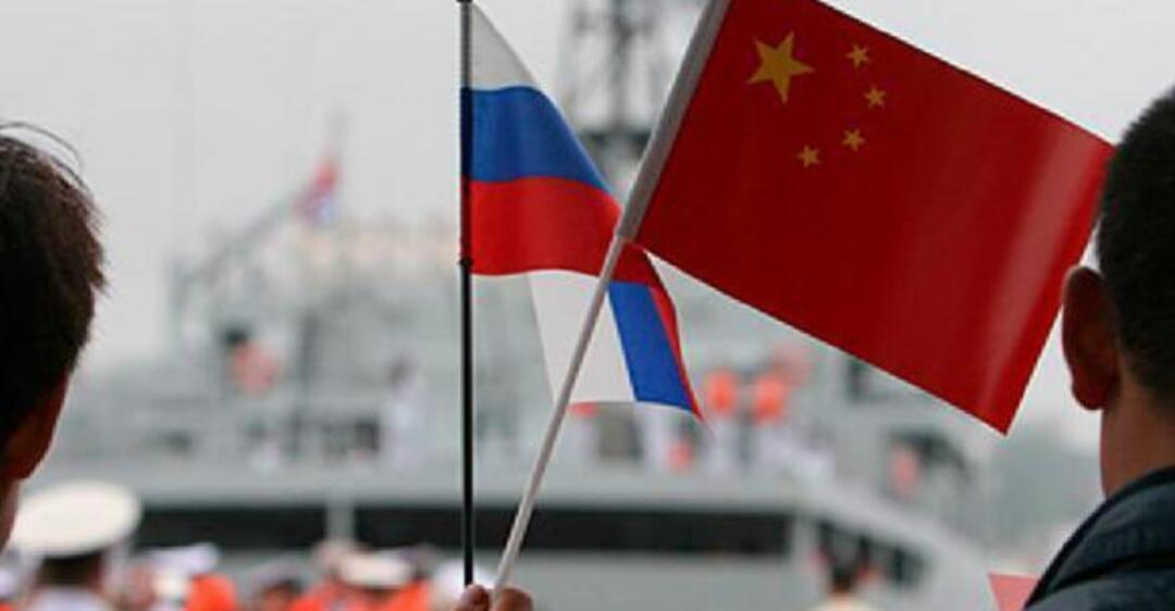 Картинки по запросу Грезы России свершились 16 мая 2019, 10:33