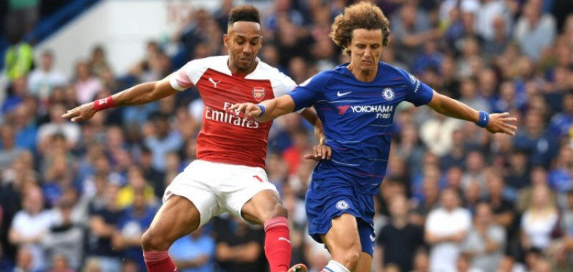 Финал Лиги Европы: Арсенал жестко наехал на УЕФА