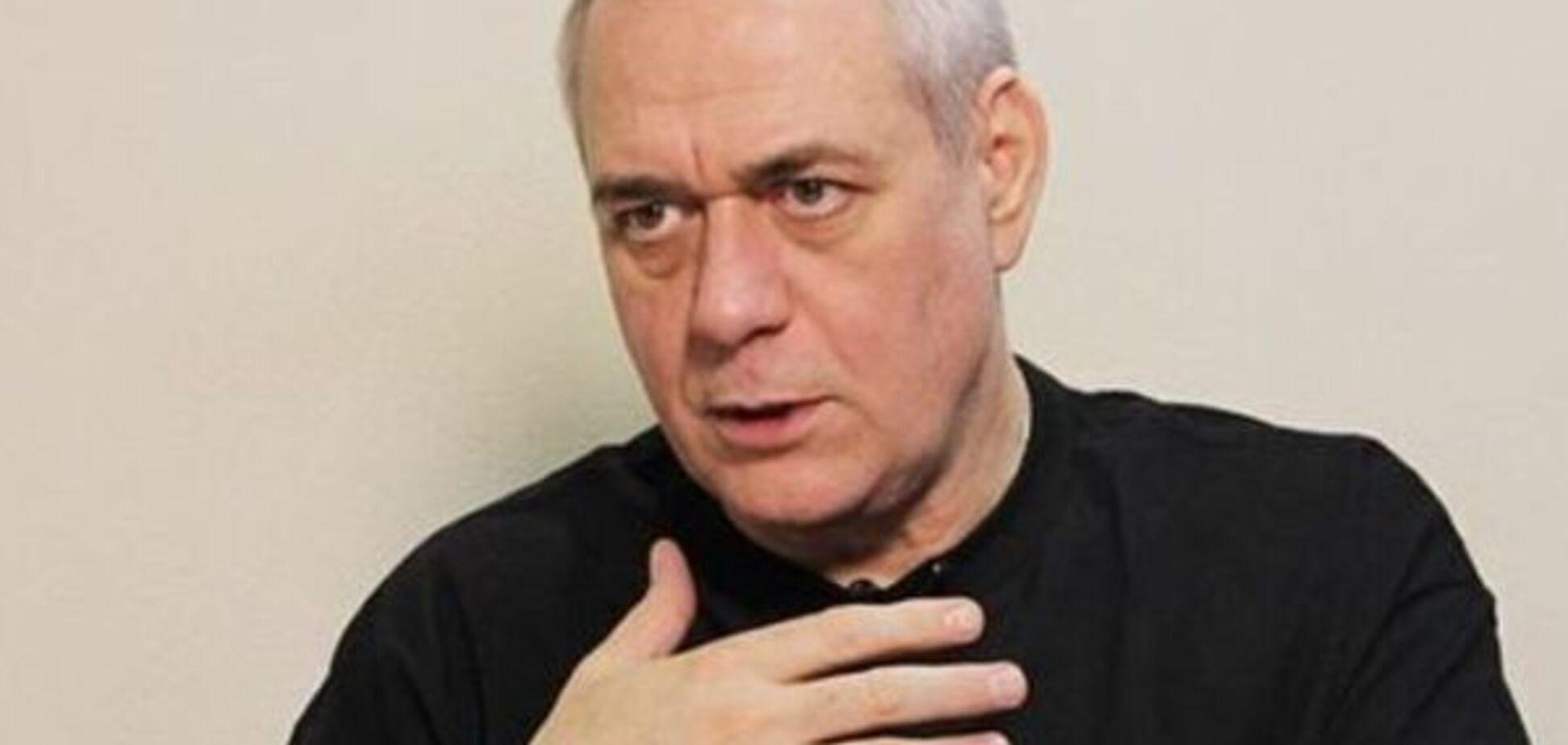 Похороны Доренко снова перенесли: в чем проблема