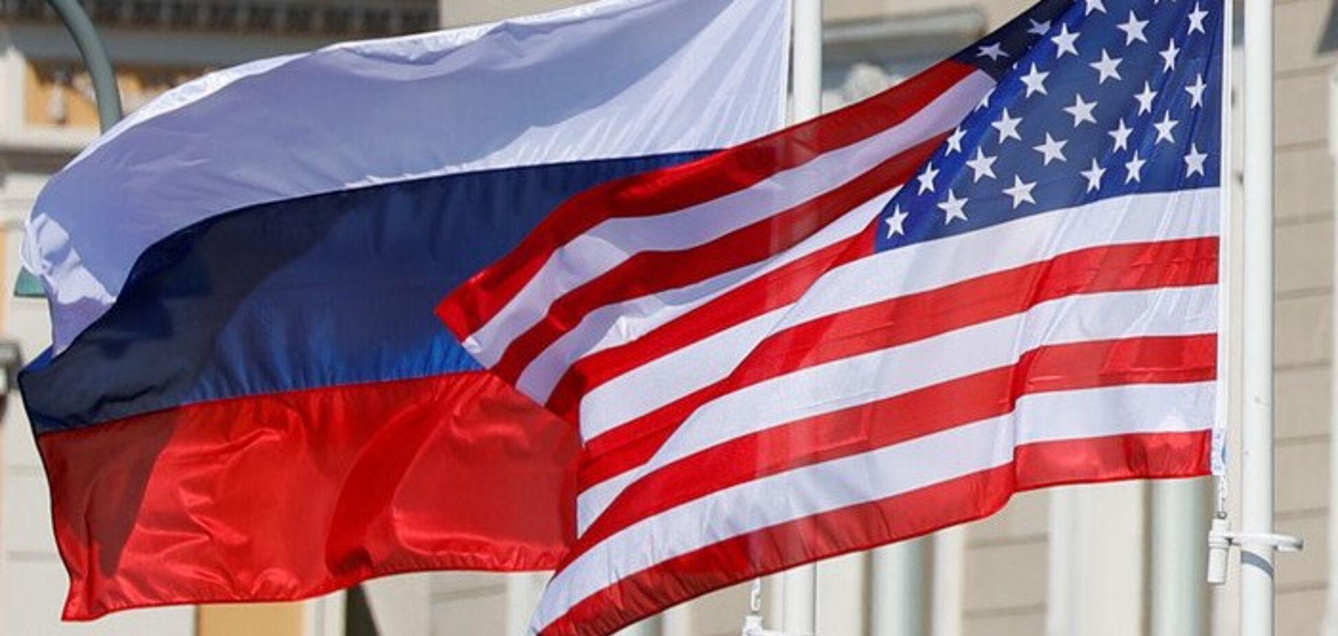 США ударили по России новыми персональными санкциями: кто в списке