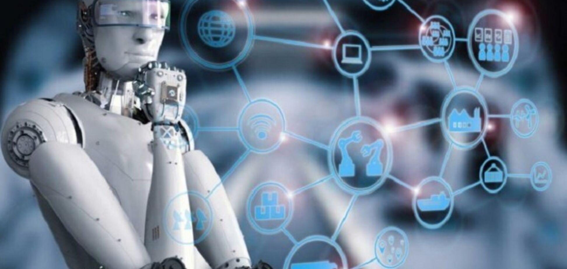 Сильнее ядерного удара: Китай заподозрили в подготовке 'армии роботов'
