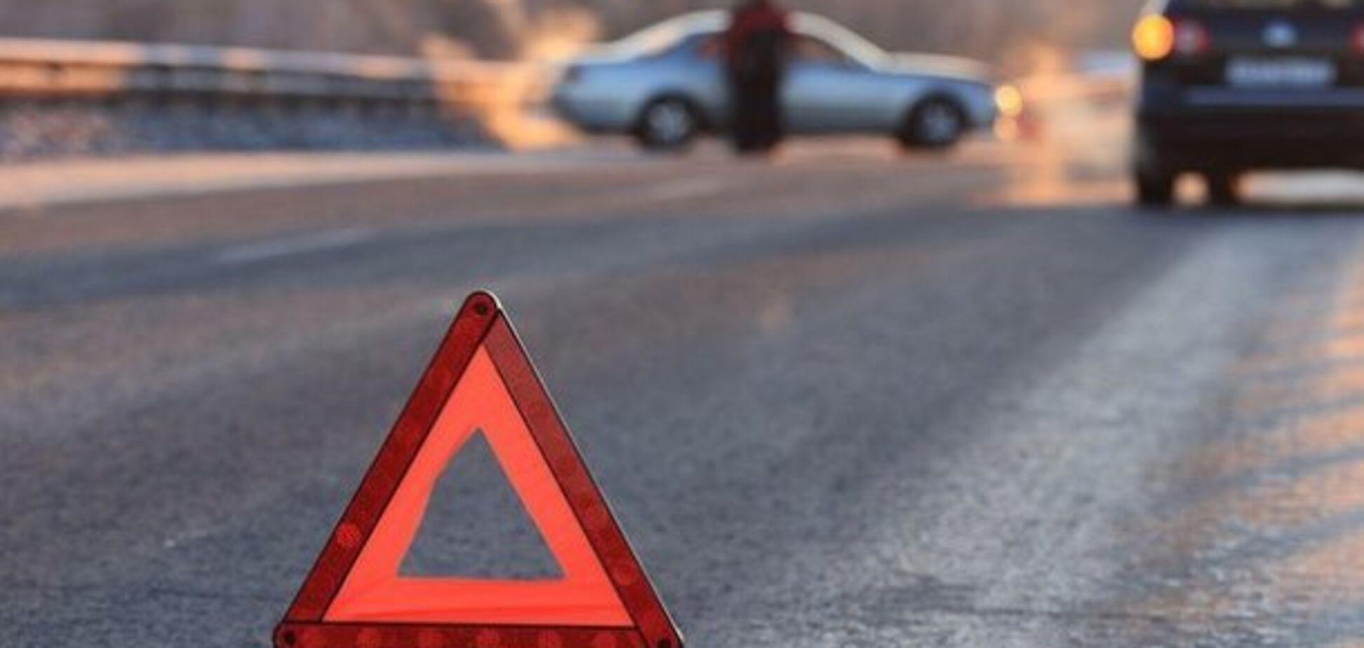 У Києві різко зросла смертність на дорогах: влада пішла на радикальні заходи