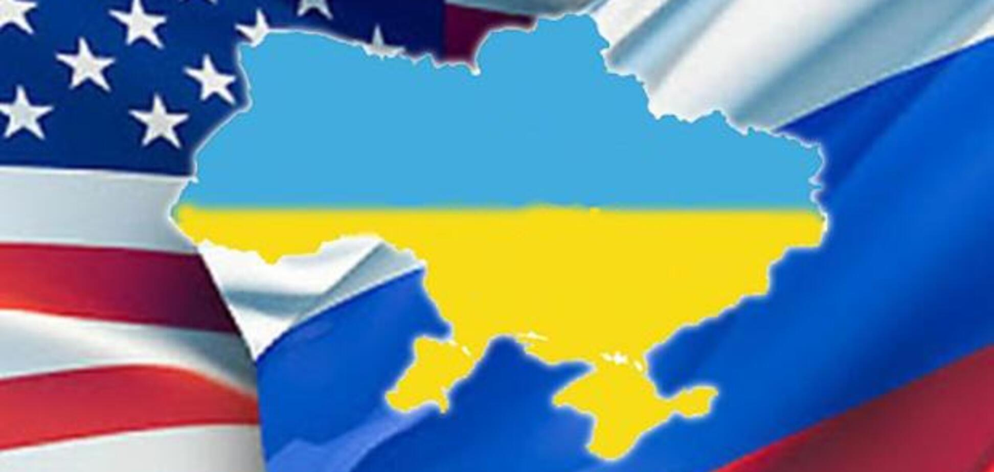 'Выиграет Россия': журналист озвучил угрозы Украине от скандала с США