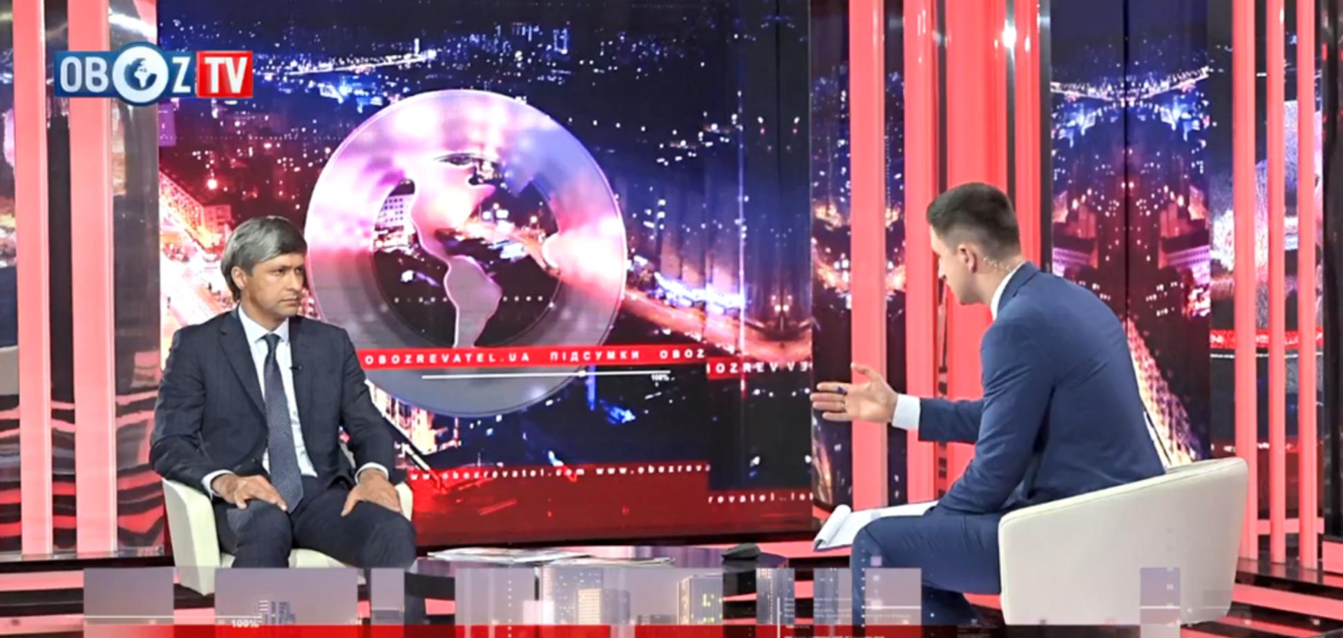 В Раде пошли на уступки 'евробляхерам': появились детали
