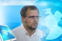 Запрет российских товаров в Украине: экономист рассказал о ценах и альтернативах