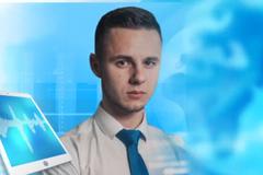 Отпуск, как в Европе: в Украине планируют увеличить работающим ежегодный отдых