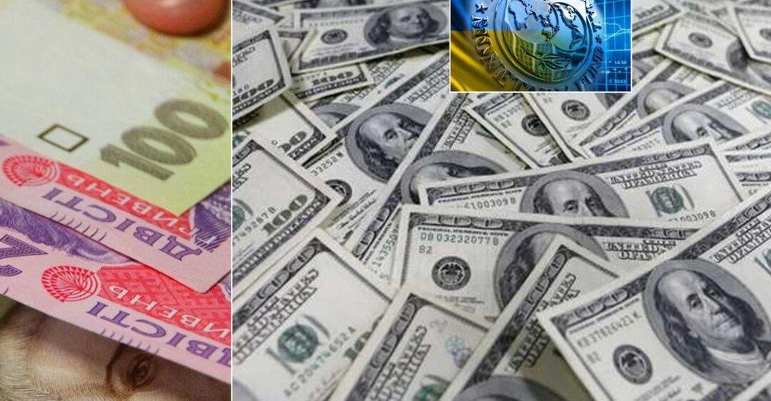 Новые правила: когда и как правильно покупать доллары в Украине