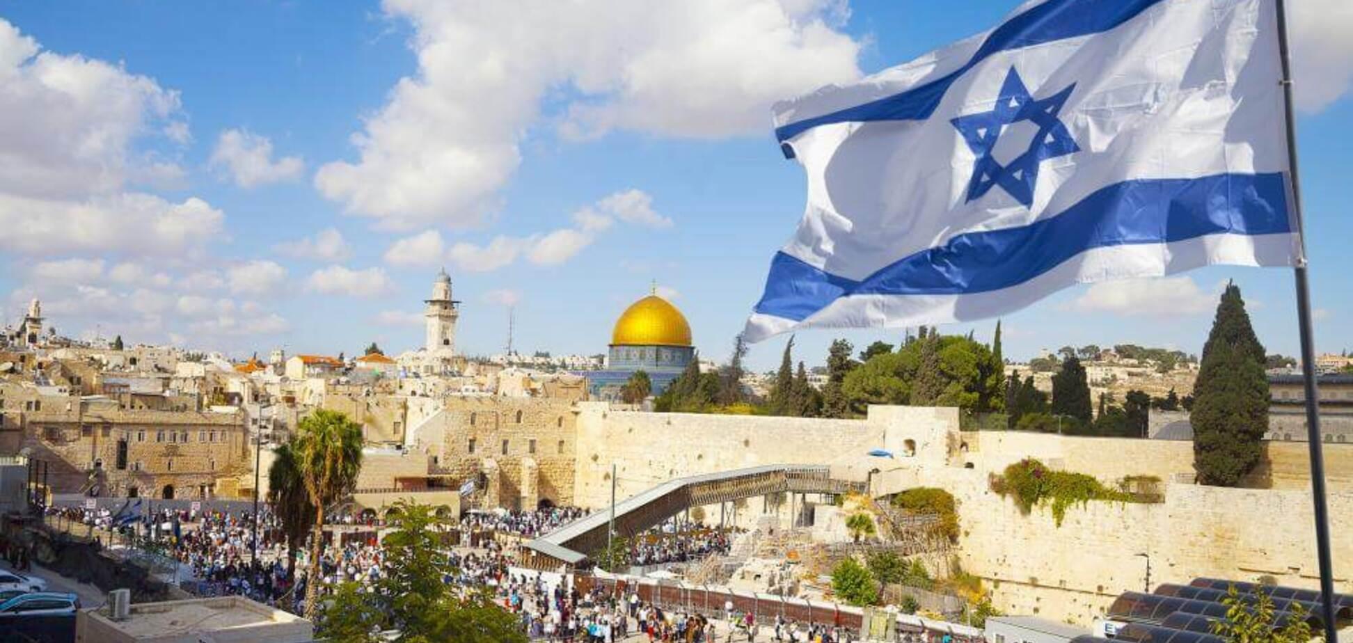 Гоняя еврея  — ты только тренируешь его
