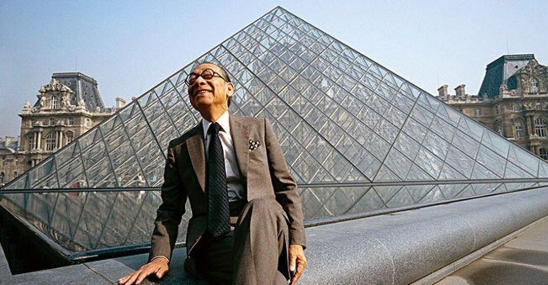 Умер создатель знаменитого символа Парижа