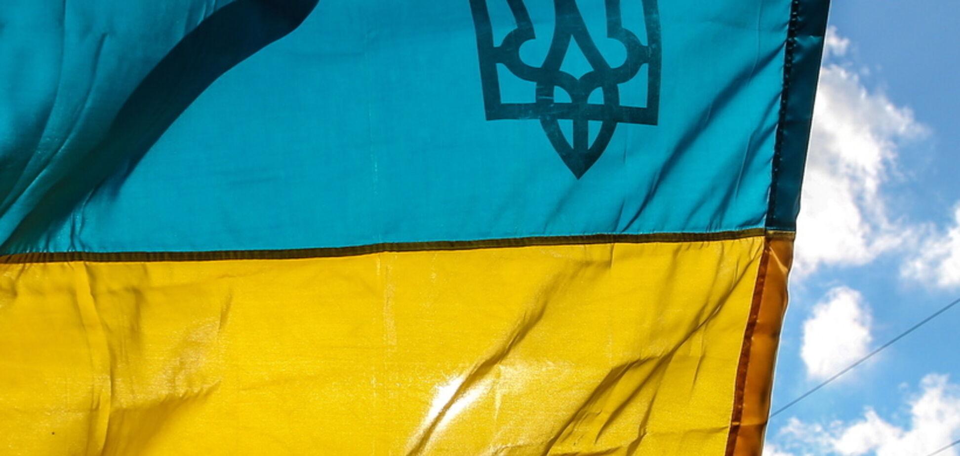 В Украине признали провал борьбы с монополиями