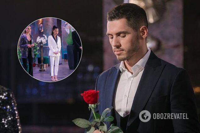 """""""Холостяк-9"""": появилось полное видео 11 выпуска. Все подробности"""