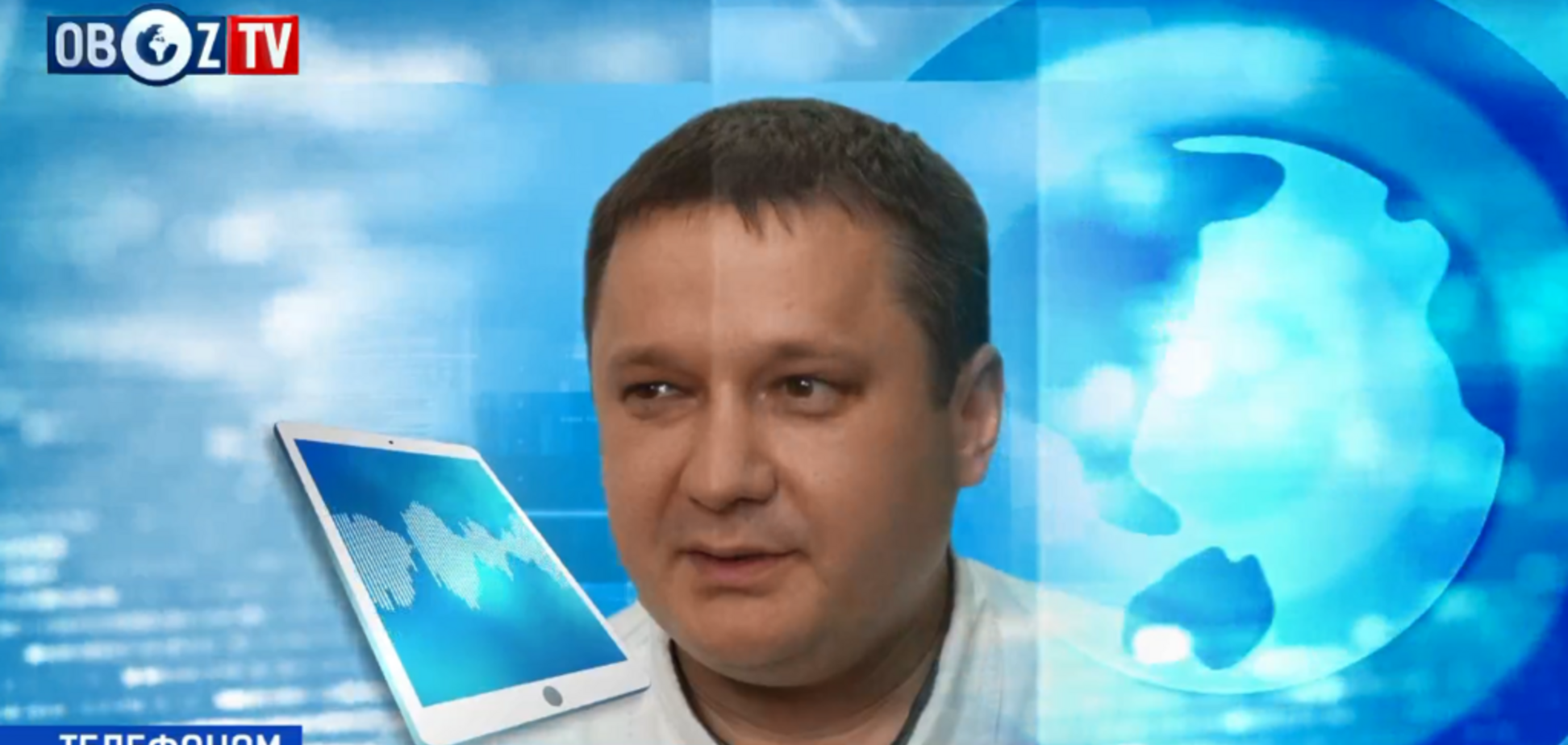 Розвал коаліції в Раді: в Україні оцінили шанси на дострокові вибори