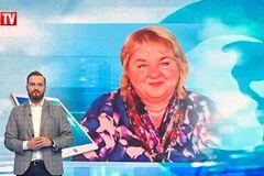 'Янукович выбрал его не случайно': Зеленскому подсказали место силы
