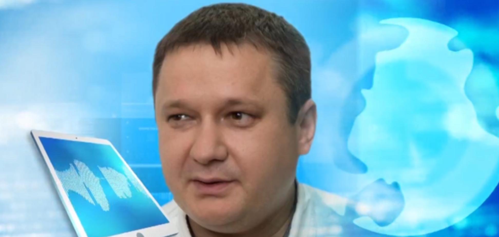 Сомнительное решение: в Комитете избирателей считают, что оснований для роспуска Рады нет