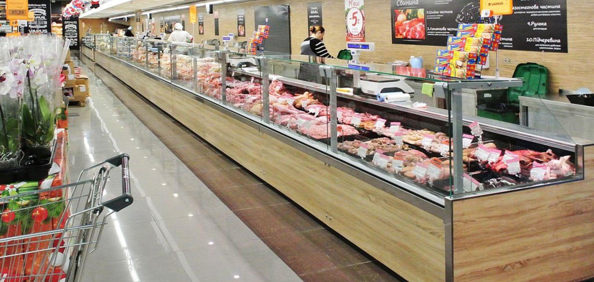 В супермаркетах обяжут открыть туалеты: новшество от Кабмина