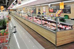 В супермаркетах зобов'яжуть відкрити туалети: нововведення від Кабміну