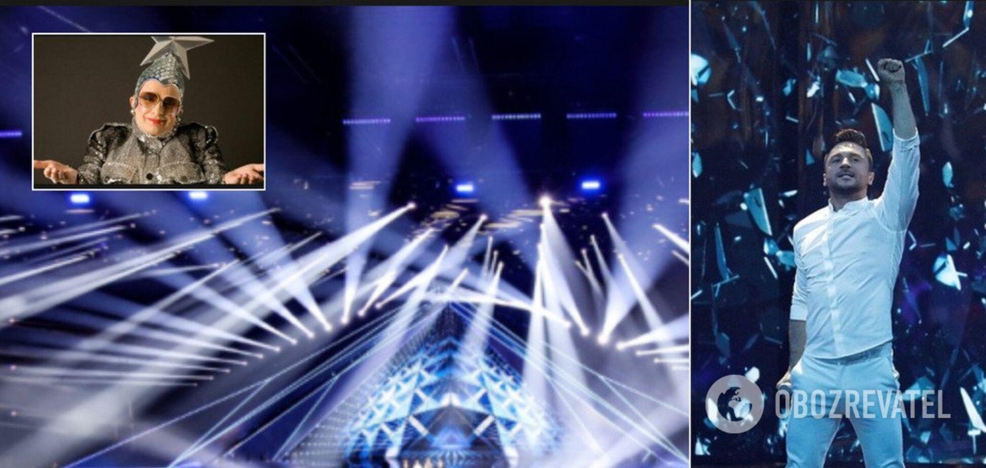 Финал Евровидения-2019: все подробности