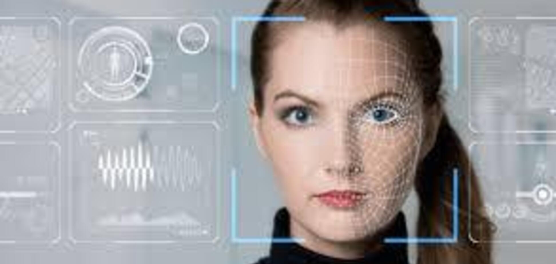 Cистема распознавания лиц уже помогает ловить преступников — The New York Times