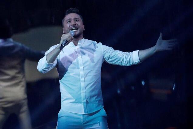 """""""У всех есть глаза и уши"""": Лазарев обвинил жюри """"Евровидения"""" в предвзятости"""