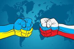 ''Конфлікт переміститься з Донбасу'': озвучено тривожний прогноз для України