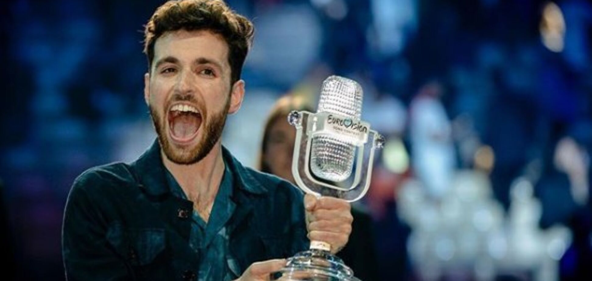 Назван победитель Евровидения-2019 в Израиле