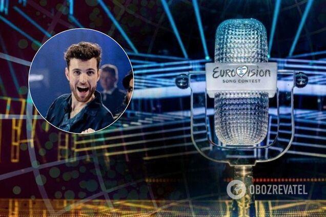 Евровидение-2019: где будет проходить конкурс в следующем году