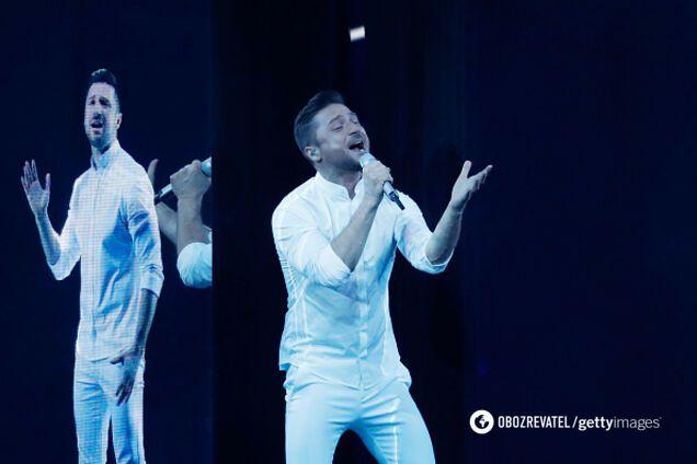 """""""Ты худший!"""" В сети отреагировали на провал Лазарева на Евровидении-2019"""