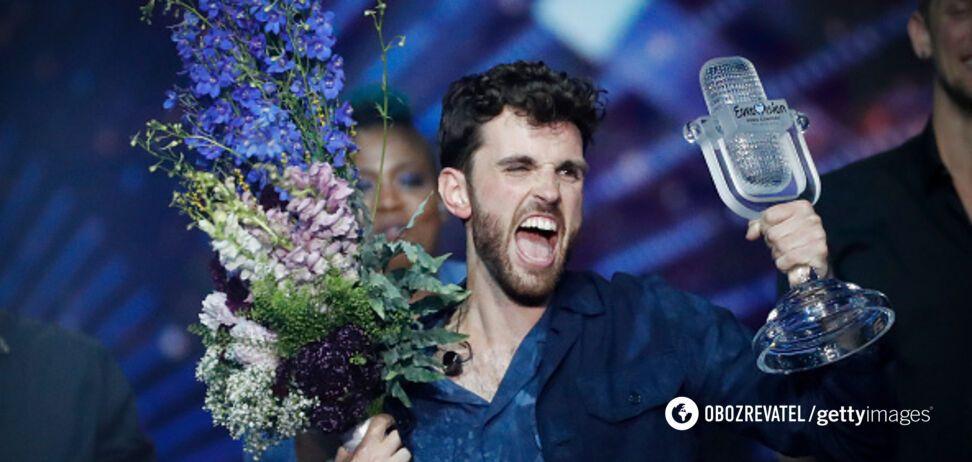 Переможець Євробачення-2019 розкрив секрет успіху