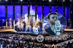 Режисер Євробачення-2019 розкрив головні секрети конкурсу