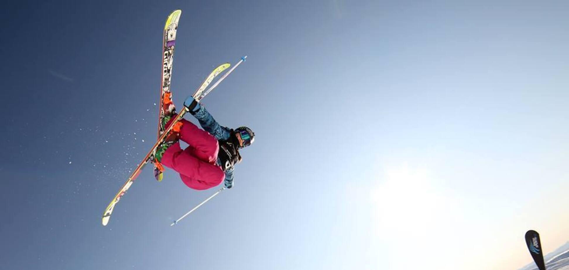 Призер Олімпіади потрапив у реанімацію, намагаючись встановити світовий рекорд