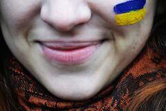 Обережно: українська мова спричиняє звикання!